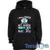 Nurses Week May Hoodie Unisex Adult Size S to 3XL